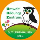 Umweltbildungszentrum Leidenhausen