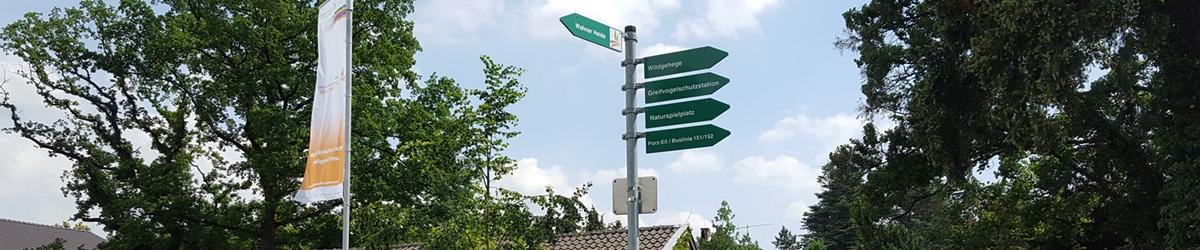 Angebote Gut Leidenhausen