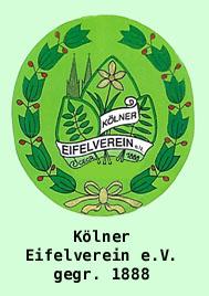 Kölner Eifelverein KEV